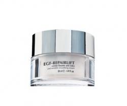 Egf-Repairlift Crème