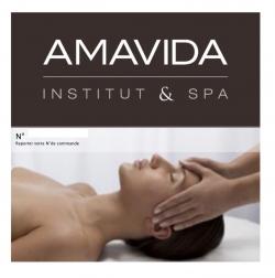 Soin-Massage Jeunesse du Visage «Ko Bi Do» Lissant et Repulpant (1h30)