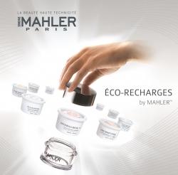 CREME DE VIE Eco-Recharge (50ml)